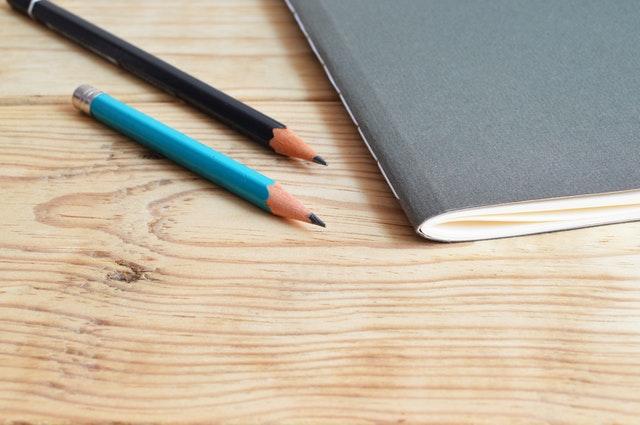 家教宣传单设计字体推荐 优质的字体如何挑选