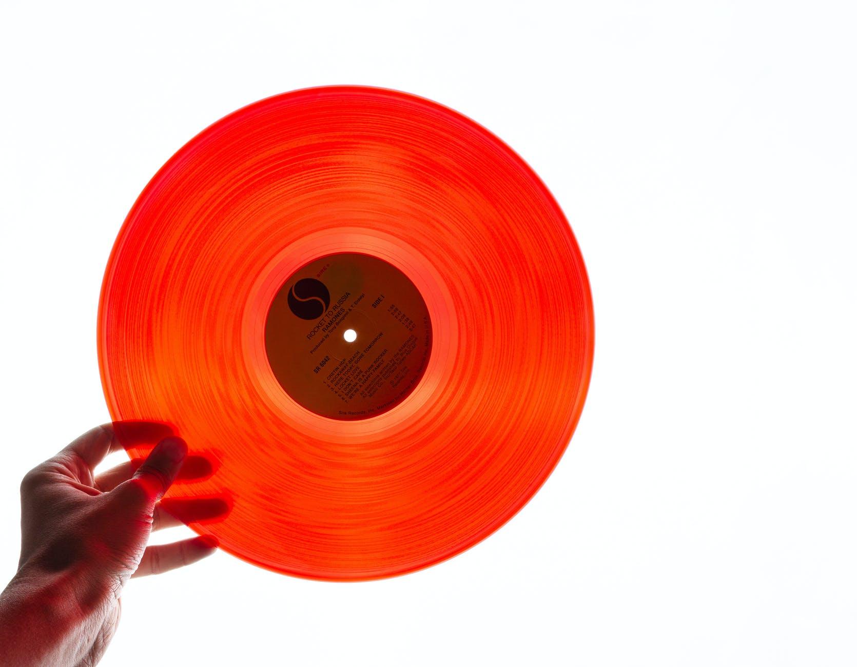 网页banner设计配色分享 来款橙色的绝美banner吧