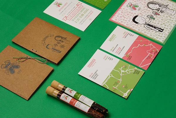 婚宴邀请卡设计注意要点 不能不看的七个关键点