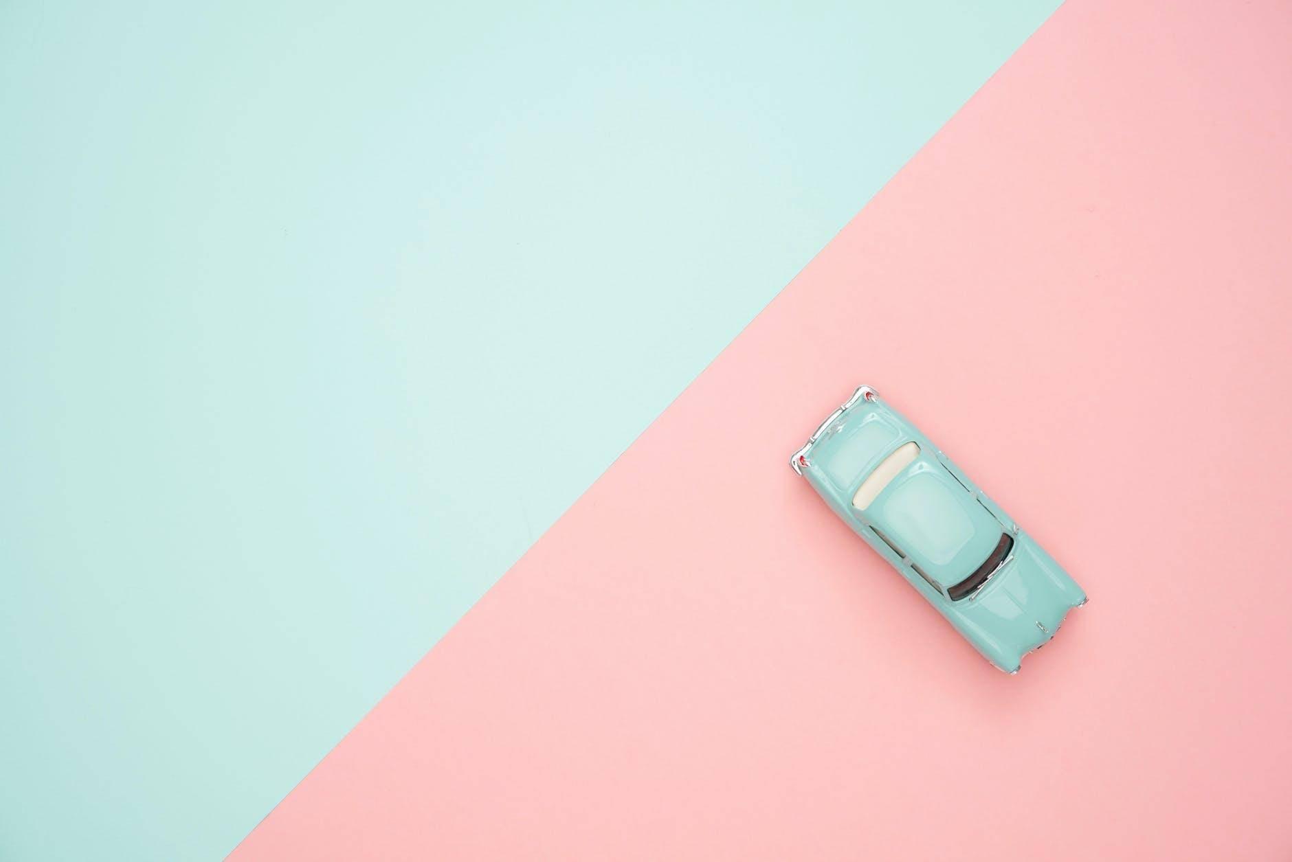 简历设计配色分享 最有质感的八种配色方案