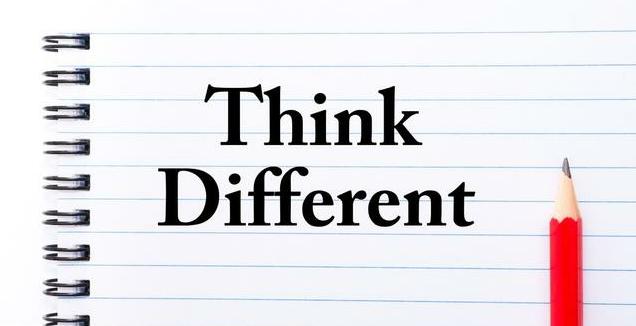 短视频设计开场白怎么选 要让别人通过开场白记住你