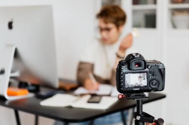 vlog视频设计选题指导 手把手教你怎么挑选题