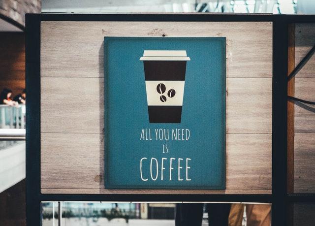 宣传海报设技巧分享 完美的海报这样设计