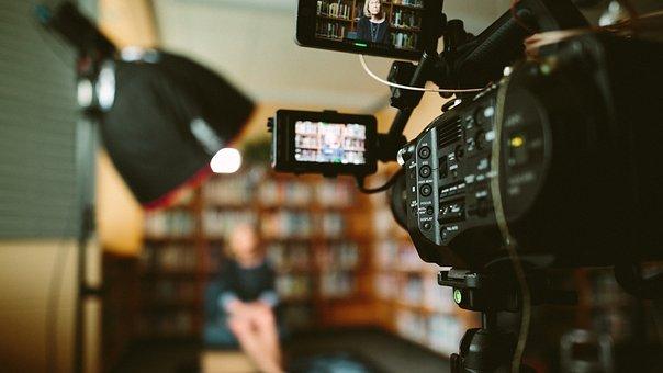 Vlog视频设计脚本构思 怎么样做好一部vlog