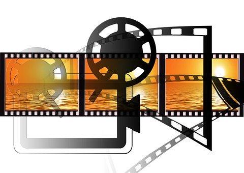 视频设计技巧分享 如何写出好的视频设计方案