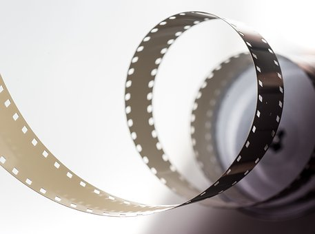 视频设计干货分享 如何快速制作优质视频