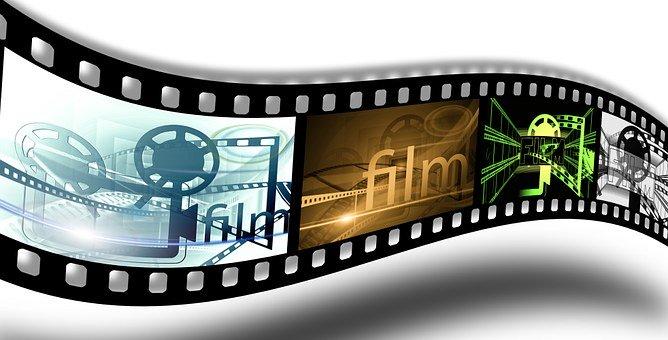 视频设计技巧分析 视频开场白应该怎么设计