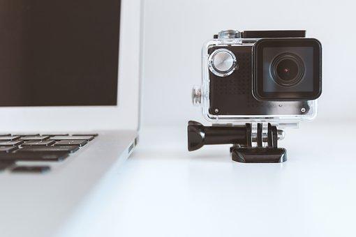短视频设计文案技巧分享 三种类型文案写法教给你