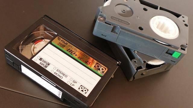 混剪视频设计素材哪里找 视频素材怎么整理