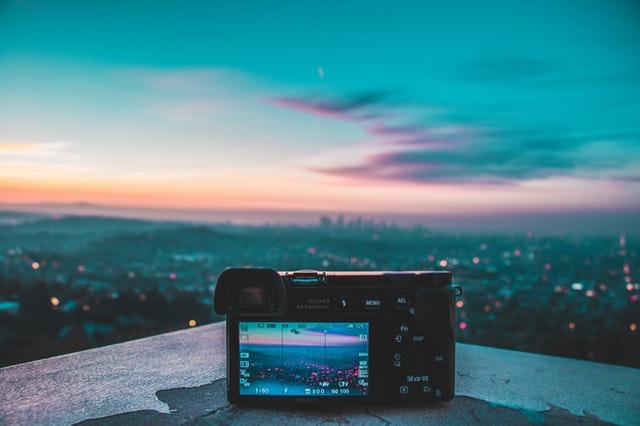 宣传视频设计流程是什么 如何拍摄宣传视频