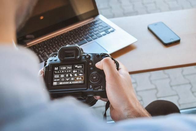宣传视频设计拍摄技法有哪些 学会让你更显专业