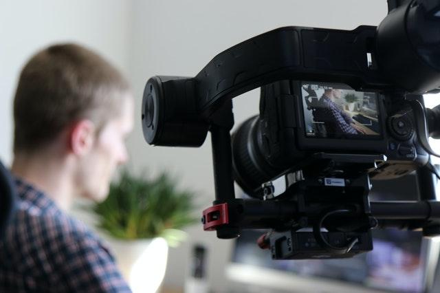 宣传视频设计类型详解 从理论上更懂宣传视频