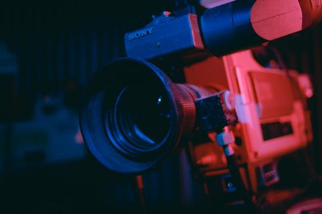 宣传视频设计知识分享 宣传视频已到达4.0时代
