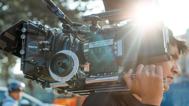 混剪视频设计技巧分享 学会技巧效率更高