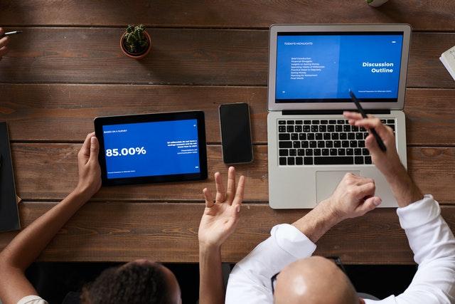 广告视频设计如何营销广告选择什么渠道推广效果最好