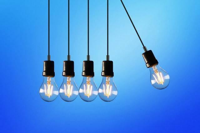 广告视频设计拍摄灯光注意事项做好细节更精妙