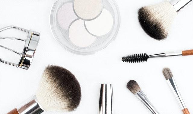 美妆视频设计后期技巧分享优质视频离不开后期剪辑