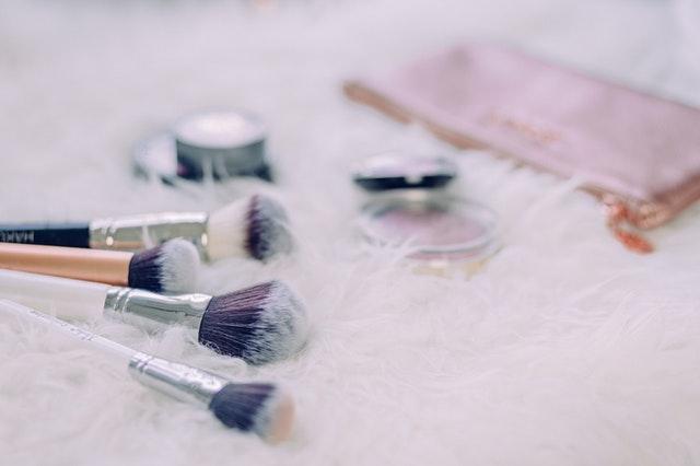 解密美妆视频设计玩法让你玩透美妆视频领域