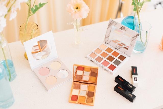 美妆视频设计技巧分享大主播都在用的美妆带货话术