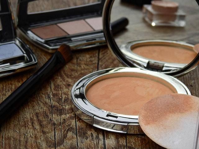五招教你美妆视频设计让你的镜头会说话