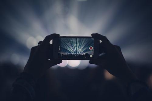 短视频设计分享 四个要点助你成为短视频达人