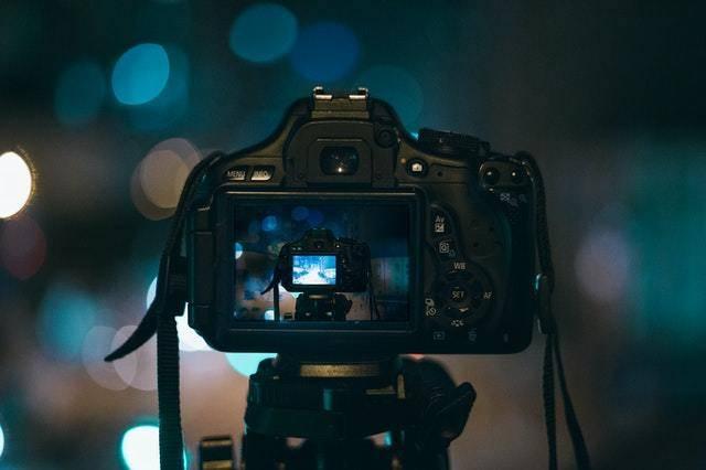 企业宣传视频设计文案怎么写 视频文案至关重要