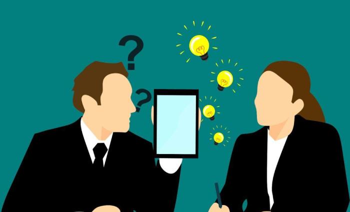宣传类文章长图设计技巧 怎么做广告类型的文章长图设计