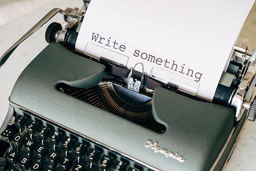 文章长图设计文案怎么写 怎么在长图里面写吸引人的长文案