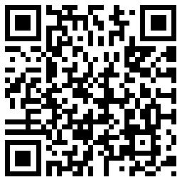 微信二维码设计知识科普 你真的了解二维码吗