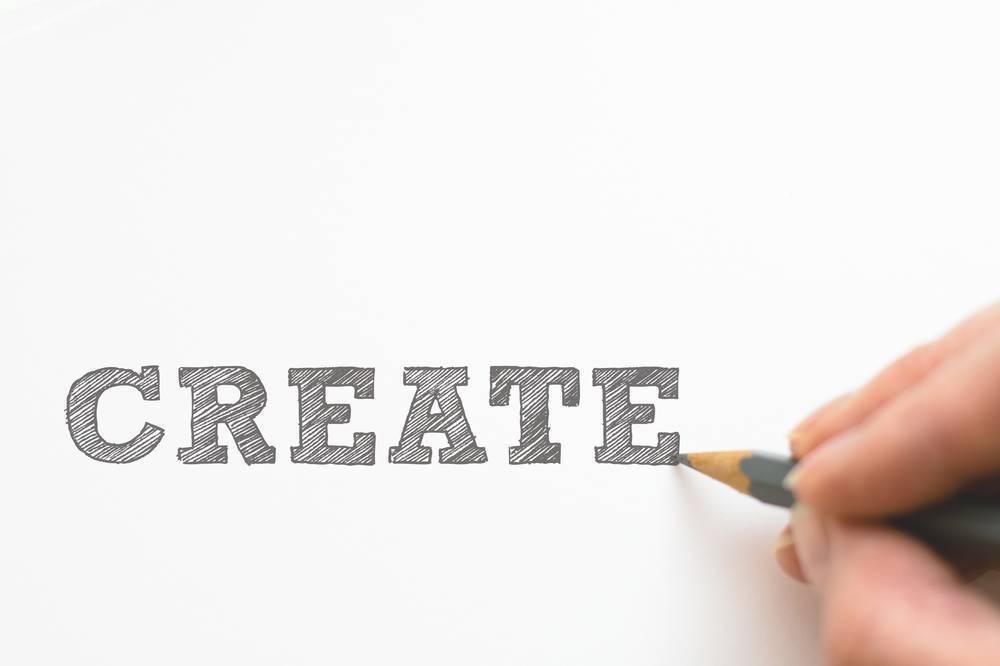 海报设计工具有哪些 强推这四款实用便捷的设计工具