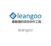 合作伙伴logo
