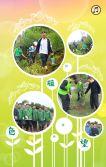 3.12植树节绿色通用模板
