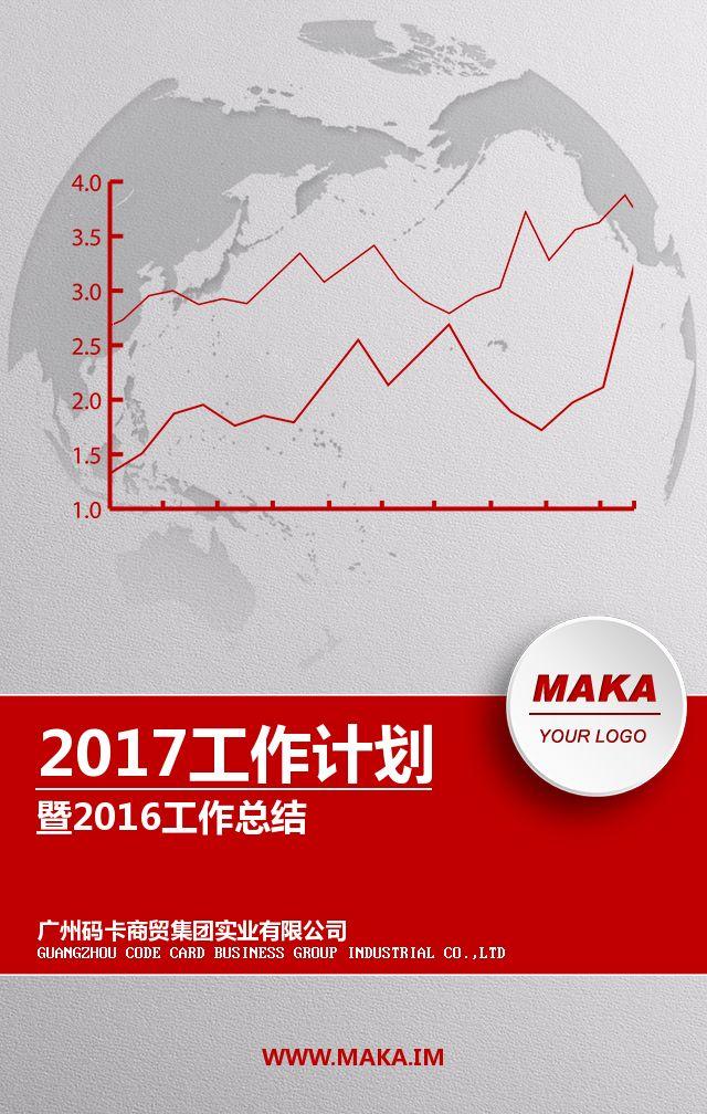 数据报告/年终总结