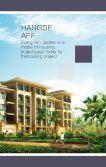 13页建筑地产企业推广