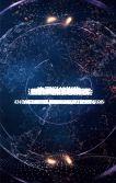 高端震撼互联网论坛峰会新品发布邀请函H5模板
