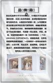 冬季新品/品牌简介/活动宣传/双十二/女装/服饰/新品上市