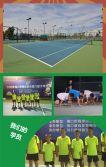 网球、网球俱乐部、网球培训学校招生。