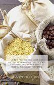 健康美味大米企业宣传画册