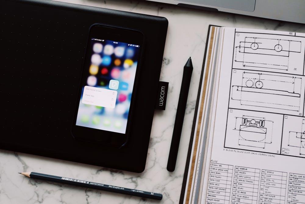 电子版招聘海报尺寸多大 常见招聘海报尺寸一览
