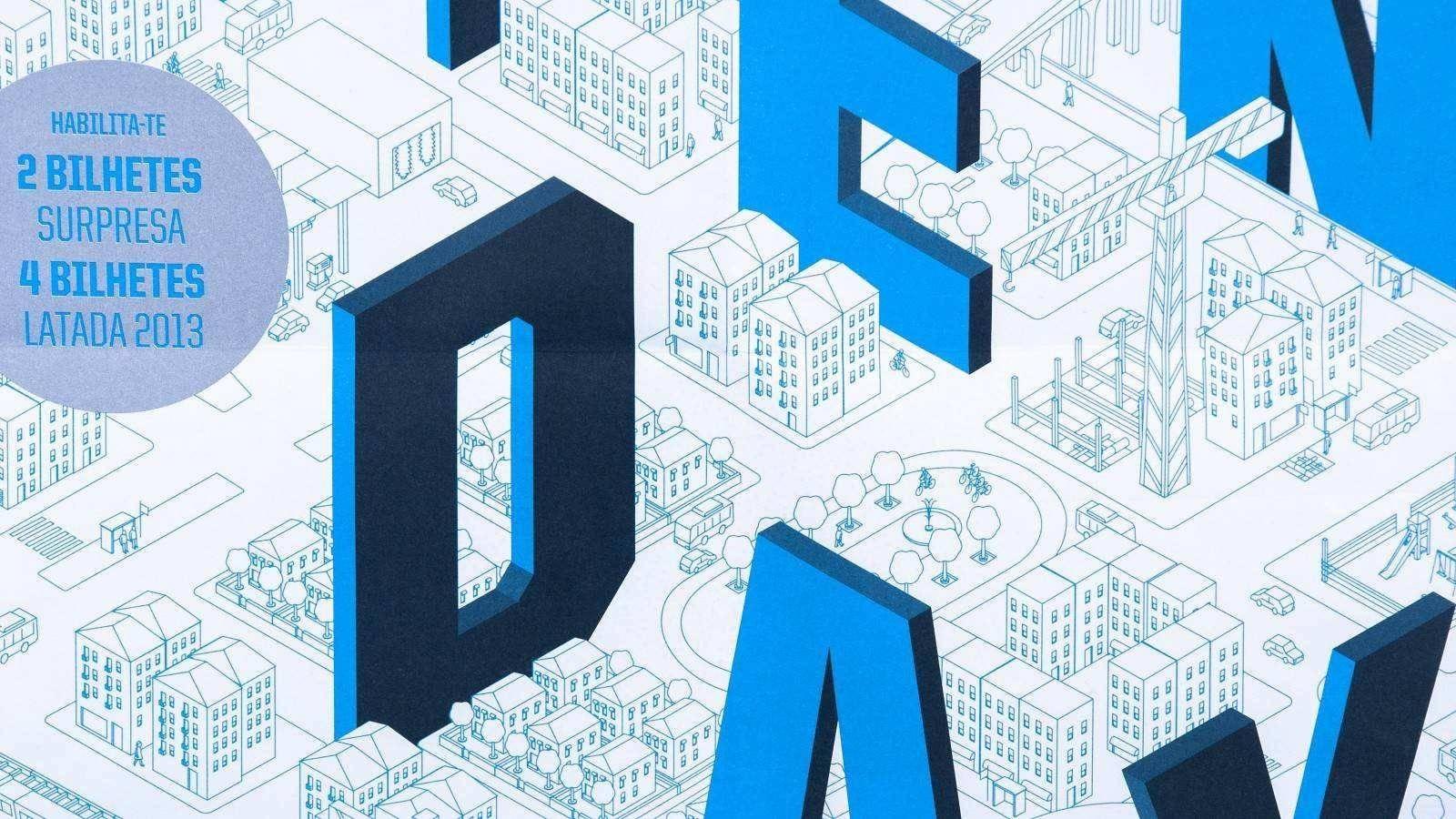 大气开业海报怎么做 如何制作高级的大气开业海报