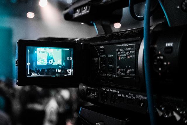 产品宣传视频设计这样拍 教你设计价值五万的产品宣传视频