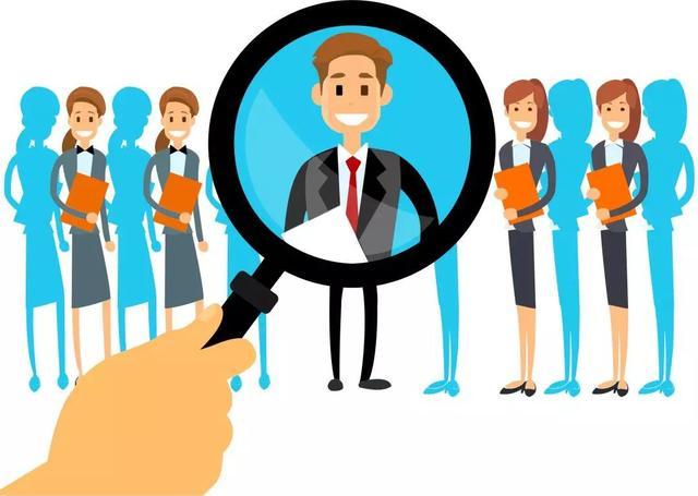 招聘H5怎么做才能吸引求职者 效果理想的招聘H5是怎么炼成的