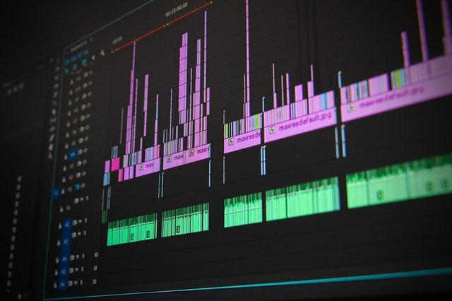 短视频设计文案分类 这些爆款短视频不同类别教给你