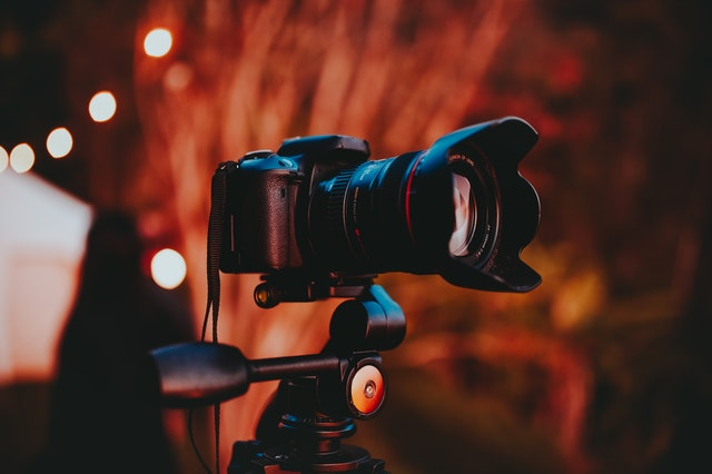 短视频设计秘籍分享 这些短视频公式可要记牢