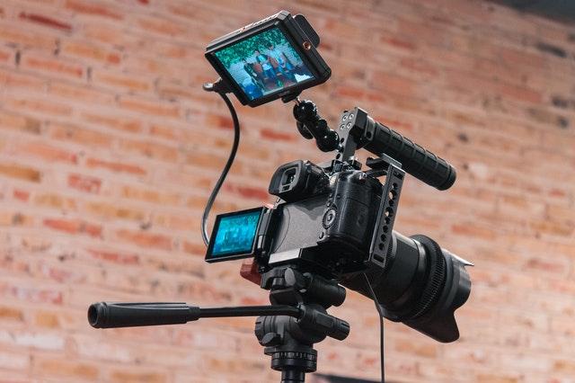短视频设计技巧盘点 高转化率的文案怎么写