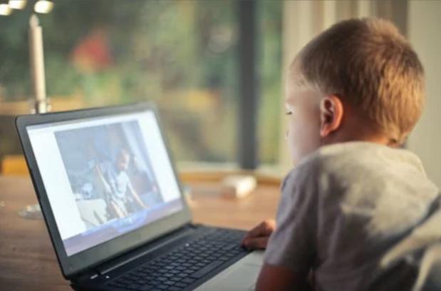 短视频设计模式科普 如何增强你的视频竞争力