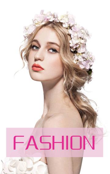 化妆品,护肤品模板