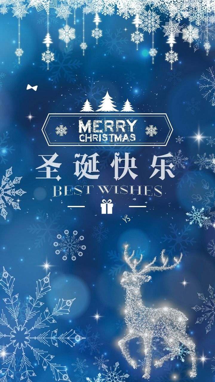 圣诞贺卡,圣诞祝福,圣诞促销,节日促销,节日活动,节日祝福,贺卡,邀请函