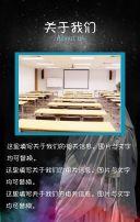 暑假培训班美术招生 暑假美术辅导班开课