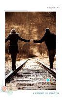 旅游恋爱日记